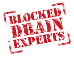 Blocked drains | Blocked Drain |Drain Services